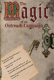 The Magic of an Outreach Campaign cover image