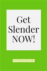 Get Slender NOW! cover image