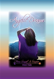 Angelic Dreams cover image