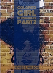 Colored Girl Chronicles (Part 2) cover image