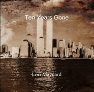 Ten Years Gone cover image