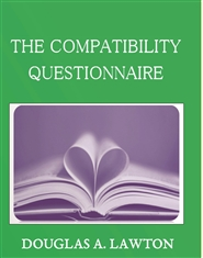The Compatible Questionnaire cover image
