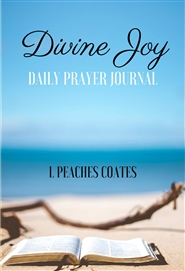 Divine Joy Daily Prayer Jo ... cover image