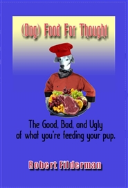 (Dog) Food For Thought cover image