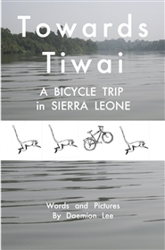 Towards Tiwai cover image