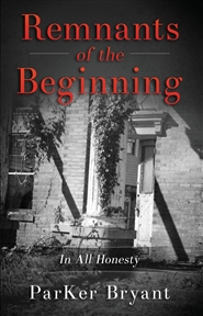Remnants of the Beginning cover image