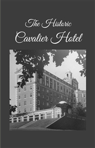 The Historic Cavalier cover image