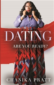 DATING: Are You Ready? cover image