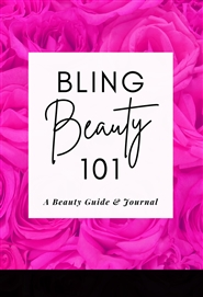 Bling Beauty 101 cover image