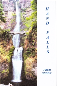 Hand Falls cover image