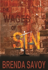 The Wages of Sin cover image
