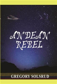 Andean Rebel cover image