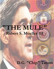 The Mule cover image