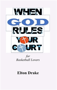 for Basketball Lovers cover image