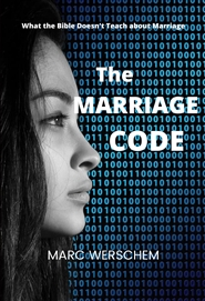 The Marriage Code cover image