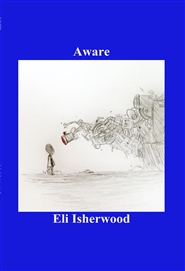 Aware cover image