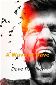 A Wave of Dave cover image