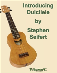 Introducing Dulcilele cover image