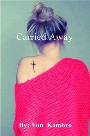 Carried Away cover image