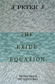 The Exide Equation cover image