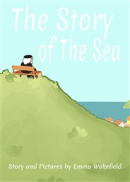 The Story of The Sea cover image