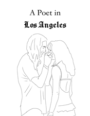 A Poet in Los Angeles cover image