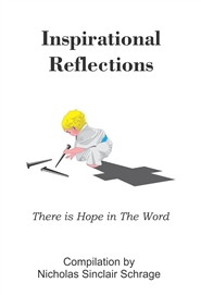 Inspirational Reflections cover image