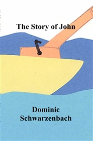 The Story of John cover image