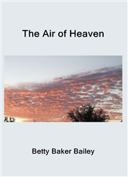The Air of Heaven cover image