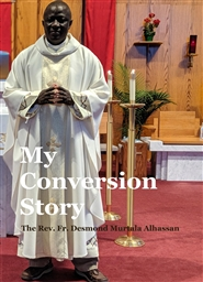 My Conversion Story cover image