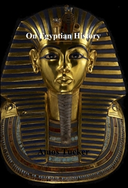 Notes on Egyptian History cover image