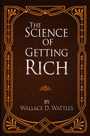 The Science of Getting Rich cover image