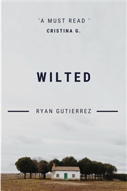 Wilted cover image
