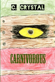Carnivorous cover image