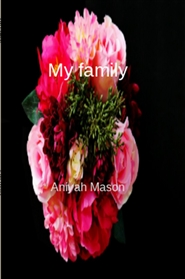 My Family cover image