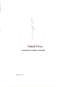 Naked Wives cover image