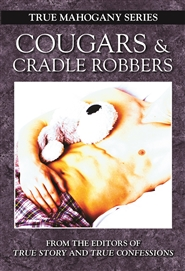 Cradle robber dating