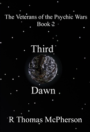 Third Dawn cover image