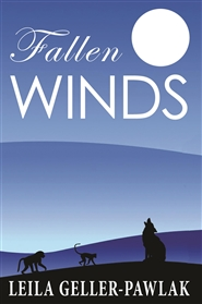 Fallen Winds cover image