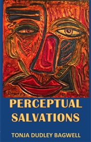 Perceptual Salvations cover image
