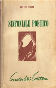 Sinfoniale Poetico cover image