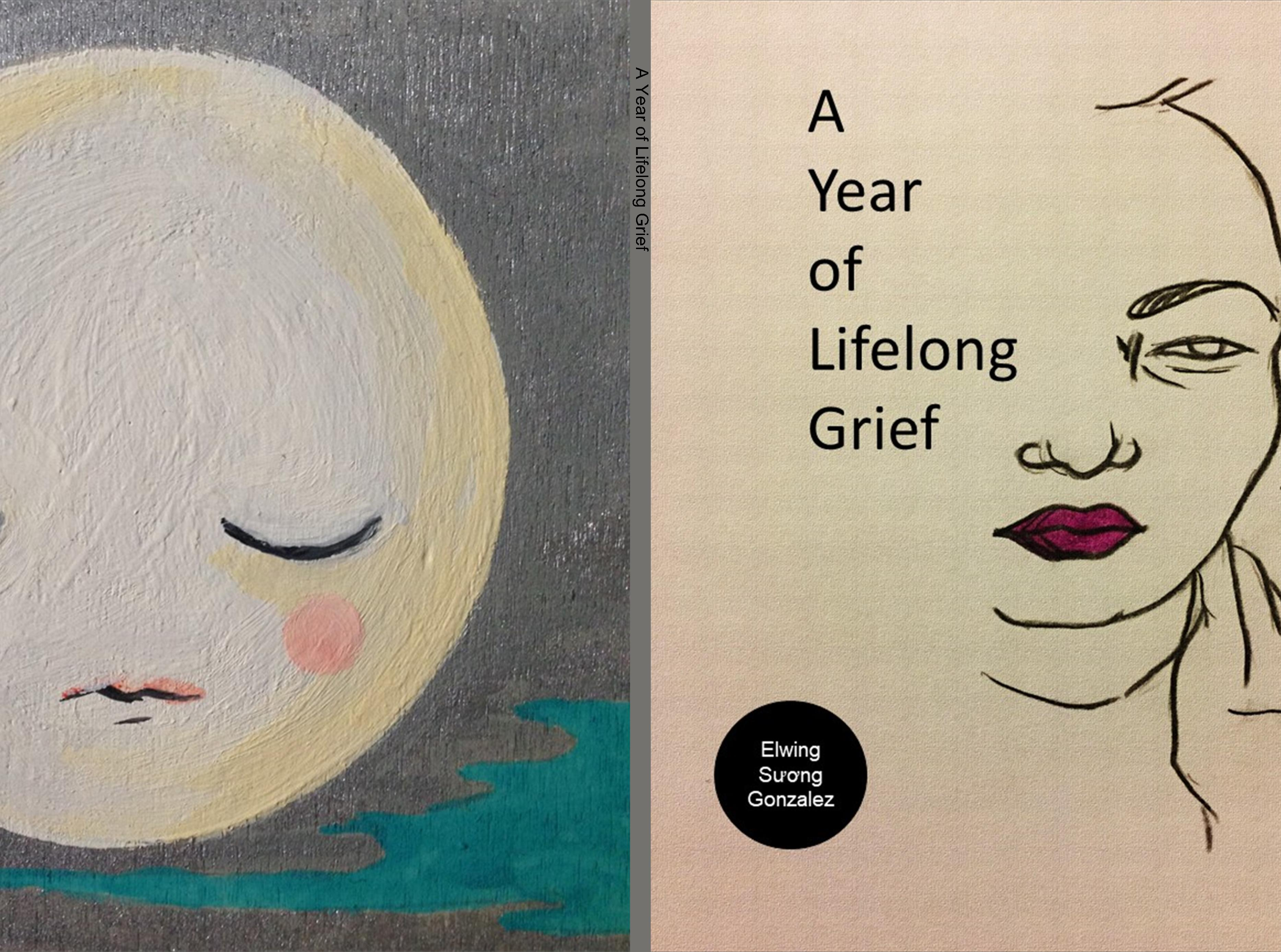 A Year of Lifelong Grief cover image