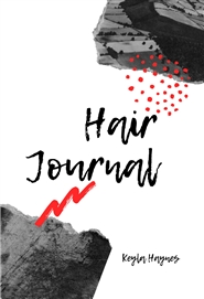 Hair Journal cover image