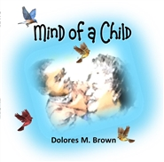 Mind of a Child cover image