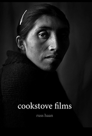 cookstove films cover image