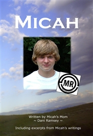 Micah cover image