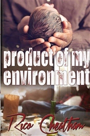 Product of My Environment cover image