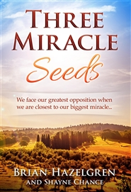 Three Miracle Seeds cover image