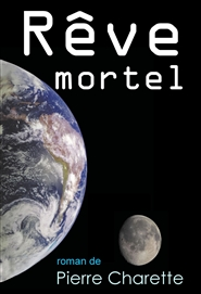 Rêve mortel cover image