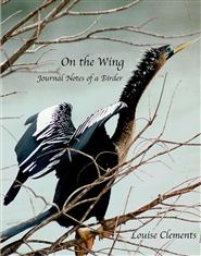 On the Wing cover image